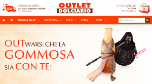 OutletDolciario.it