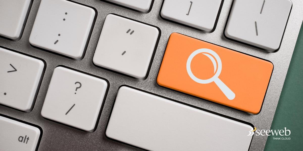 ElasticSearch-ricerca