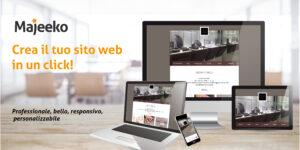 Majeeko shop online