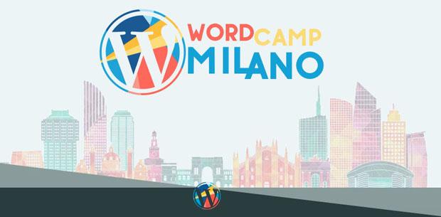 wordcamp-milano-2016