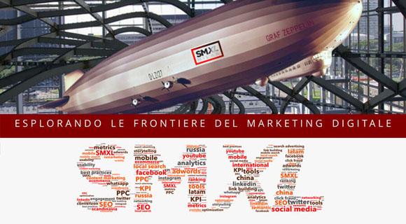 smxl-milano-2016-sponsor-seeweb