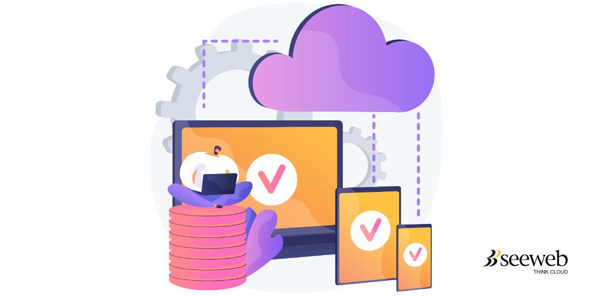 cloud-ibrido-sicurezza