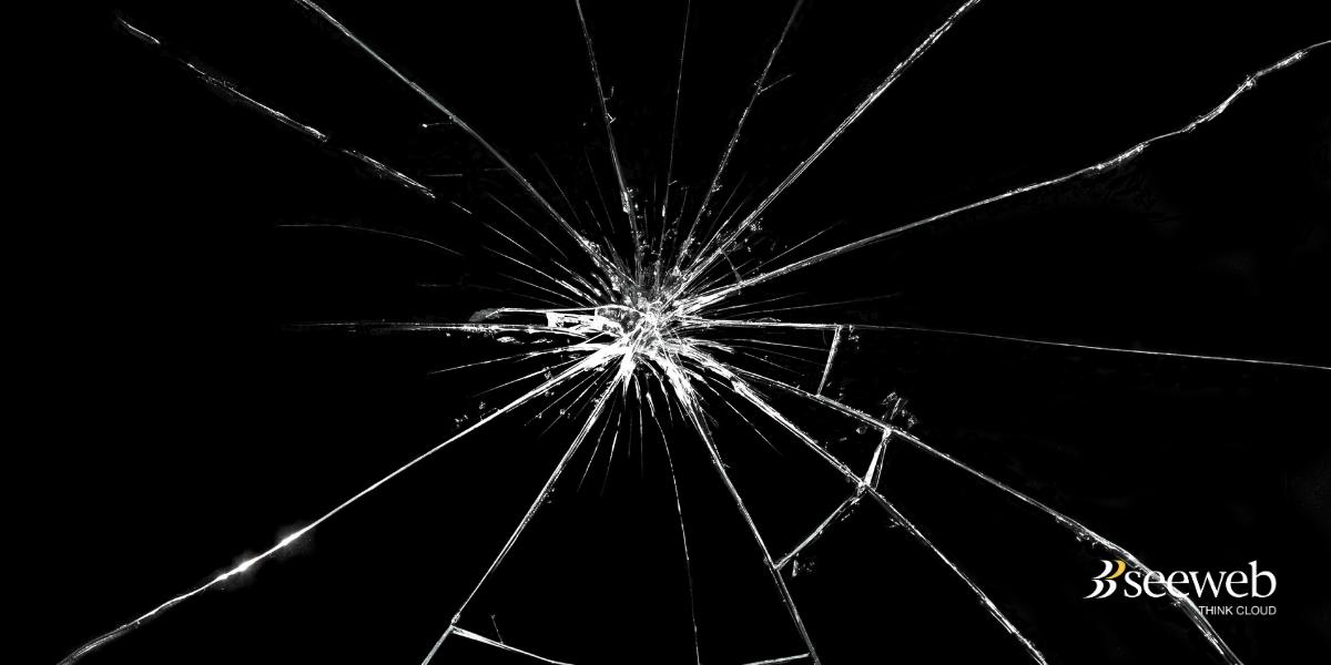 internet-fragmentation