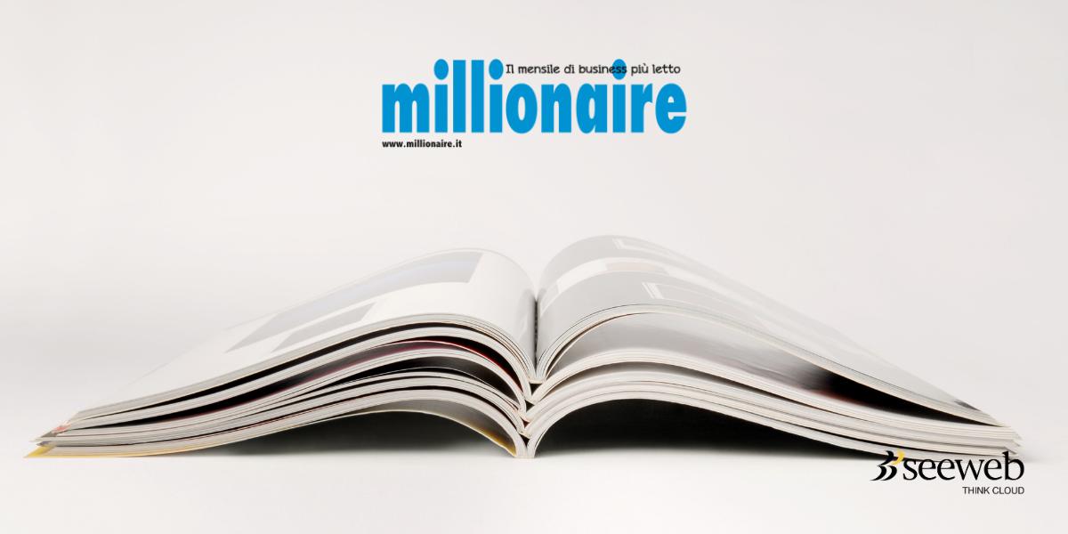 millionaire-business-seeweb