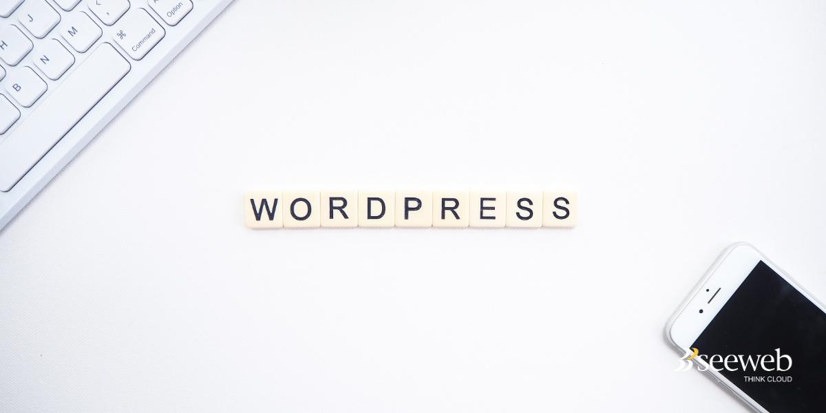 wordpress-cron