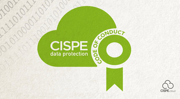 The CISPE Code