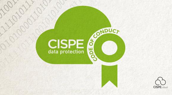 The CISPE Code