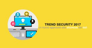 Trend Security 2017 - Seeweb