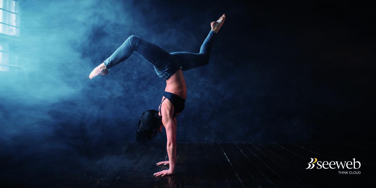 rappresentazione-equilibrio-load-balancer