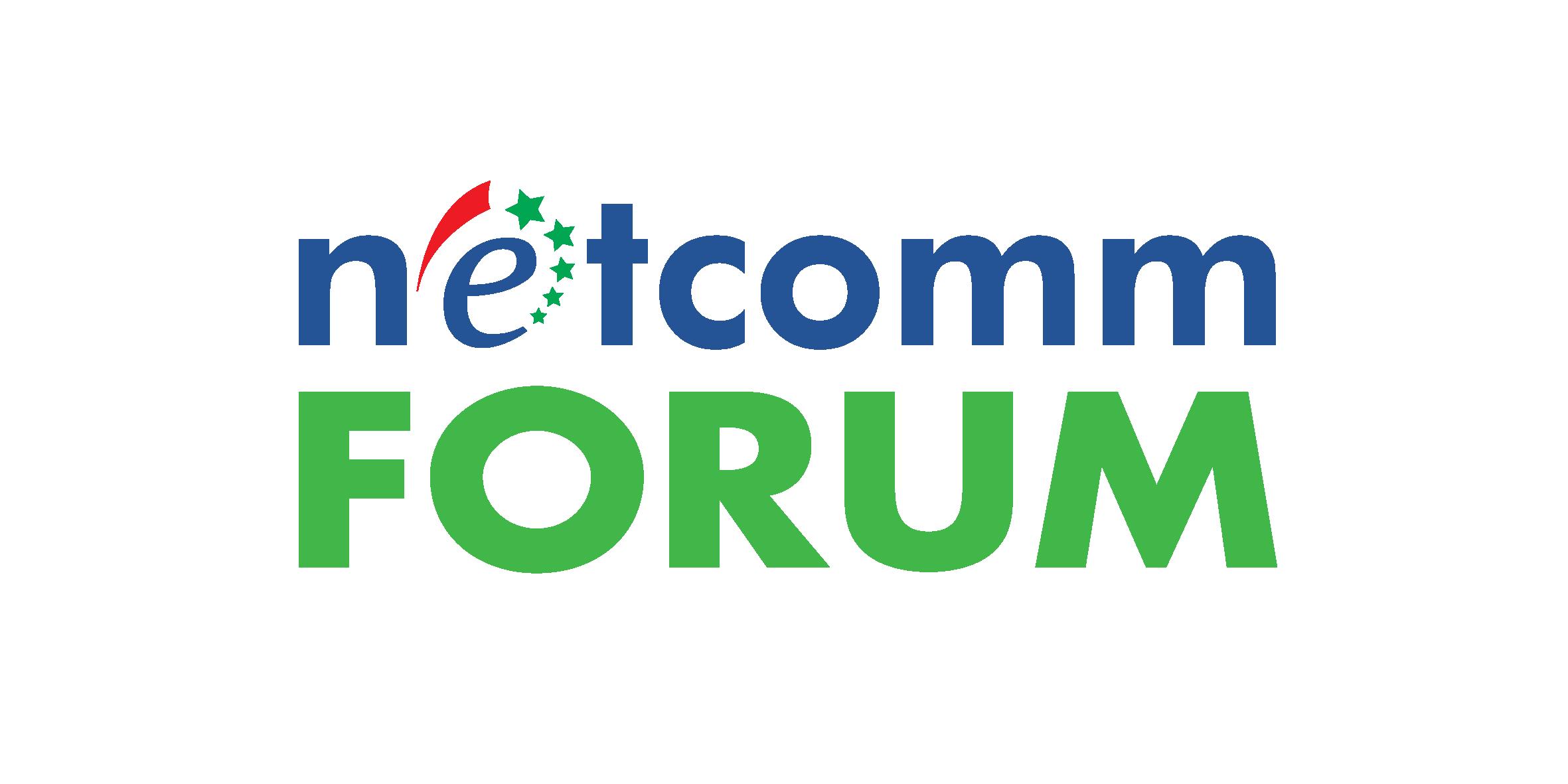 Seeweb Sponsor Netcomm Forum 2017