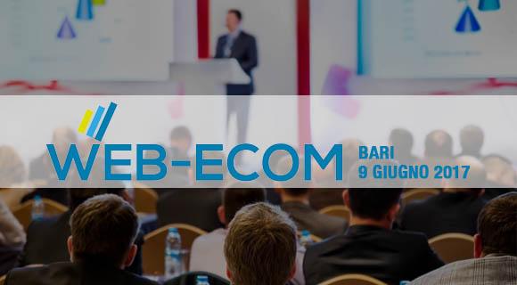 Web-ecom sponsor Seeweb