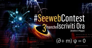 hacking-contest-terza-manche