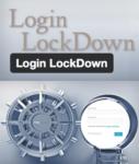 Sicurezza WordPress garantita con i plugin