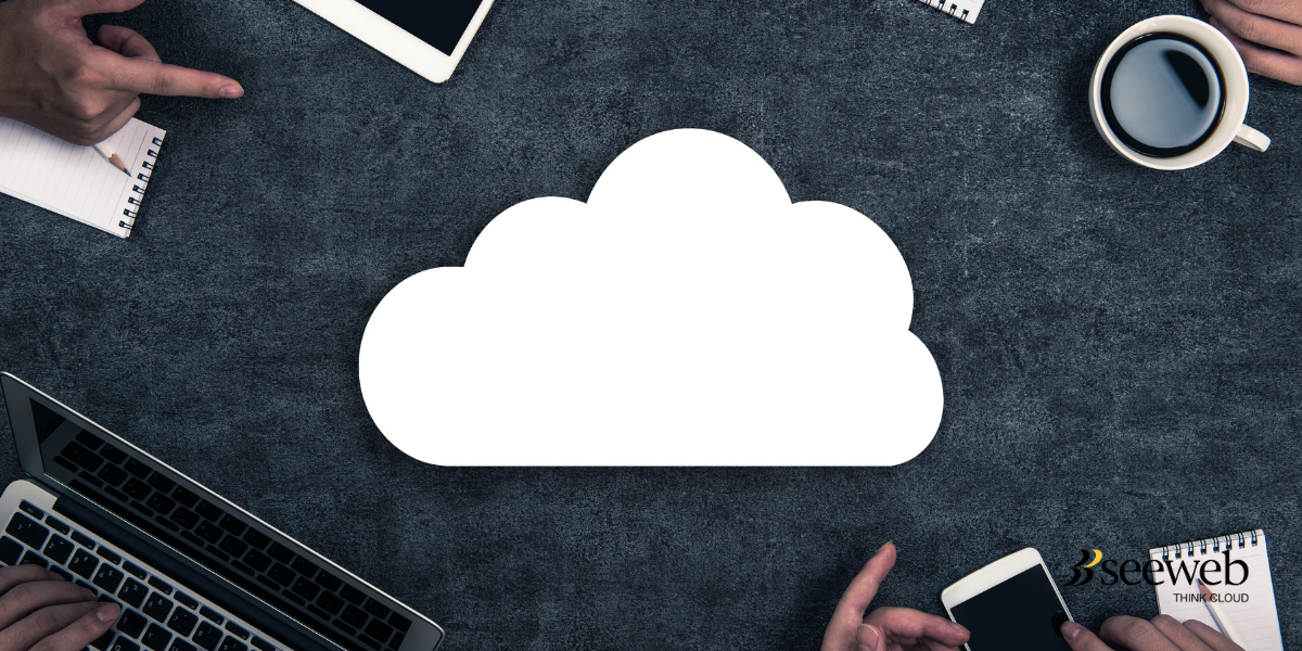cloud-innovazione-business