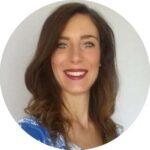 Valentina Turchetti -Marketing Business Summit