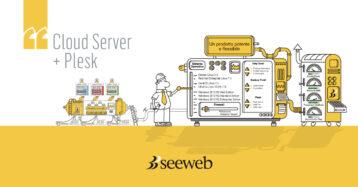 plesk-panel-su-cloud-server
