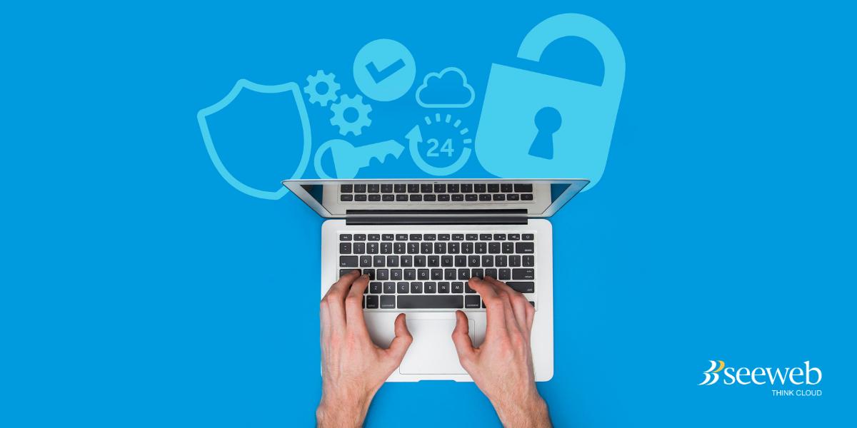 sicurezza, wordpress