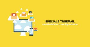 Speciale TrueMail Seeweb