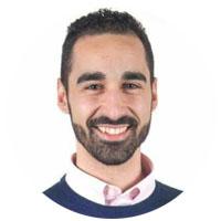 Mirko Ferrari