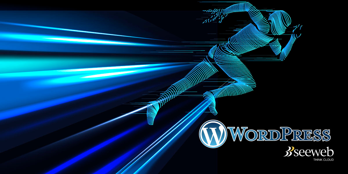 hosting-wordpress-velocità