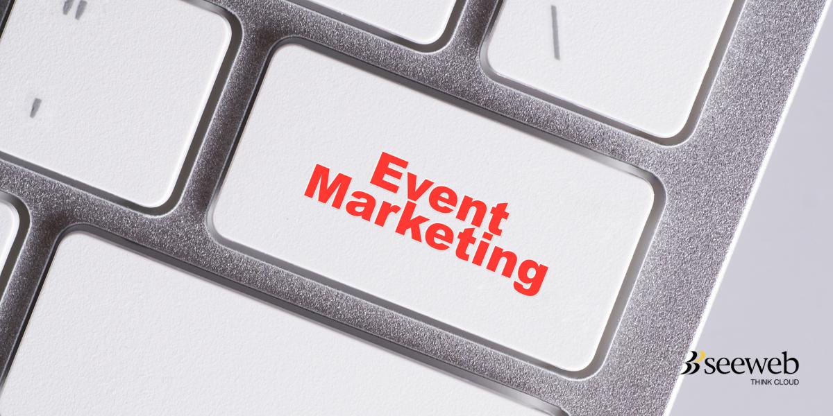 search marketing connect, rimini