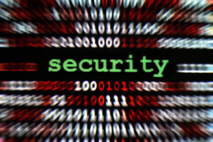 certificato-sicurezza-digitale