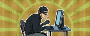 antivirus malware protezione