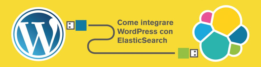 integrare Elasticsearch in WordPress