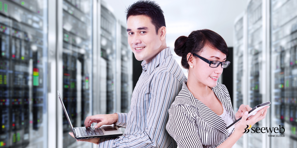 shared-hosting-wordpress