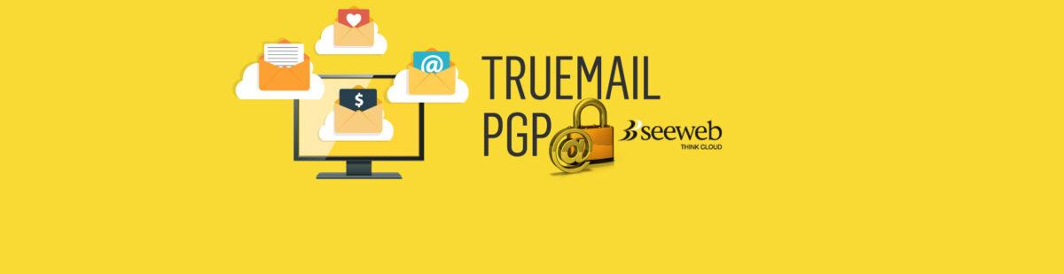 criptare le email con PGP