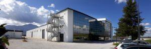datacenter-server-farm-roma