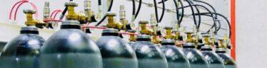 sistemi antincendio seeweb, le peculiarità