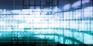 migrazione server cloud