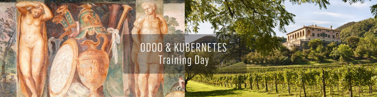 odoo-e-kubernetes-training-day-con-seeweb-e-metadonors-1920x495