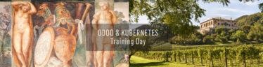 odoo-e-kubernetes-training-day-con-seeweb-e-metadonors-1920x495