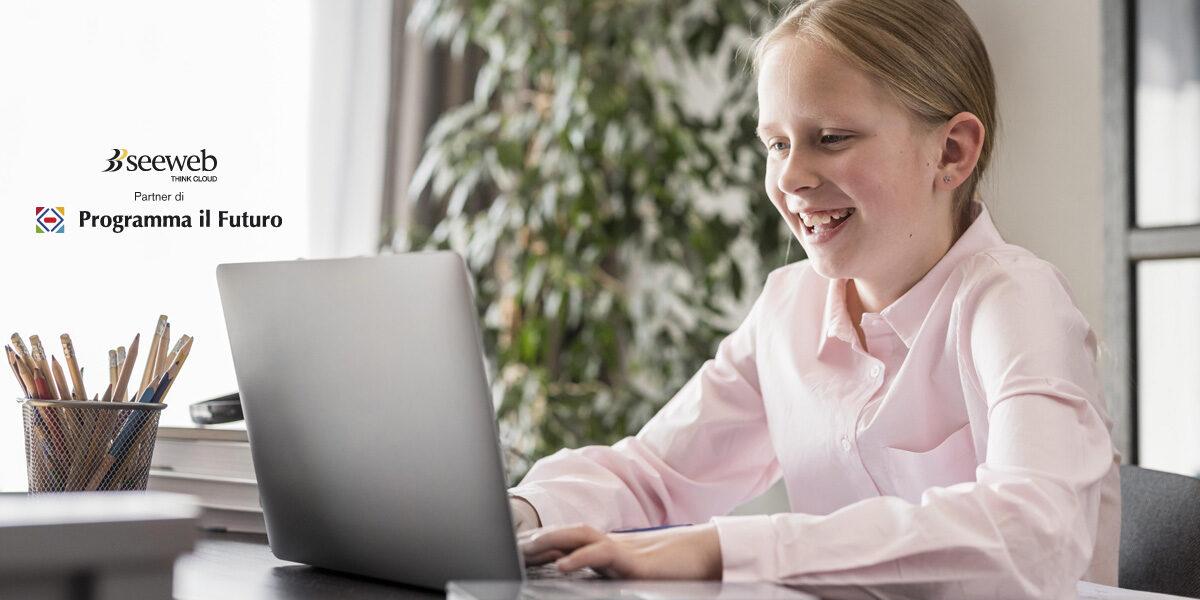 informatica-nella-scuola