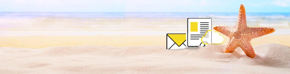 servizio-mail-truemail-novità