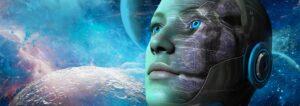 rappresentazione-intelligenza-artificiale-e-algoritmi