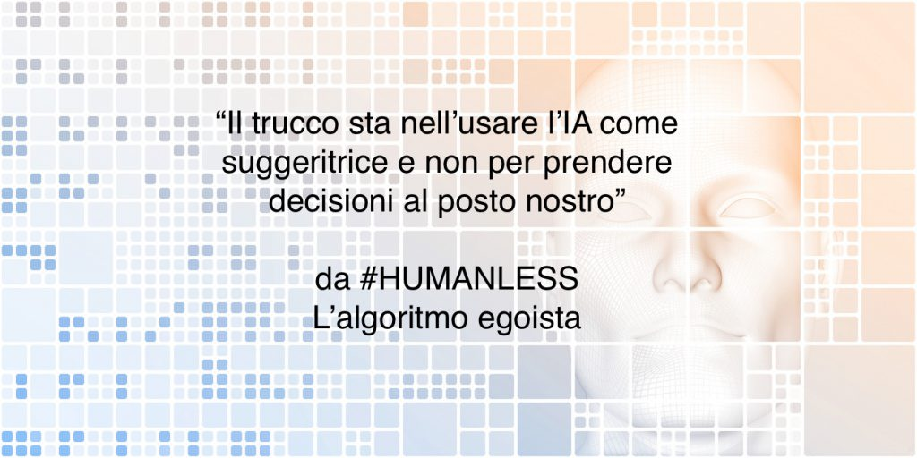 libro-humanless-recensione-seeweb
