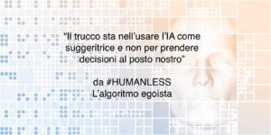 libro-humanless-recensione-seeweb