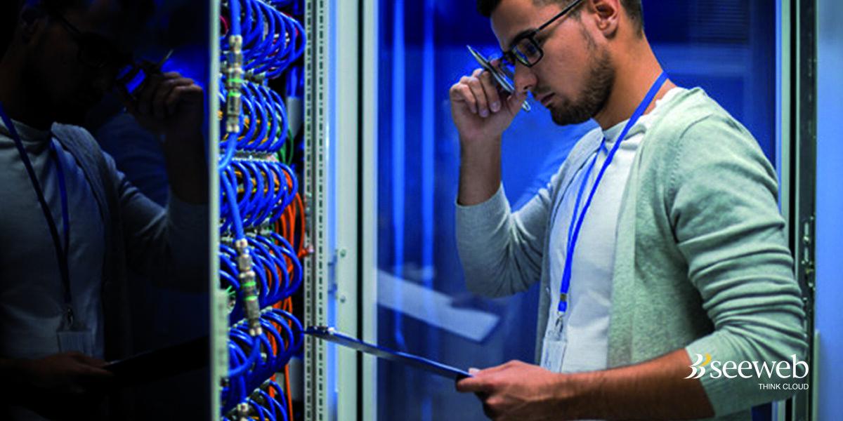 Datacenter_maintenance_housing_e_colocation_1200x600