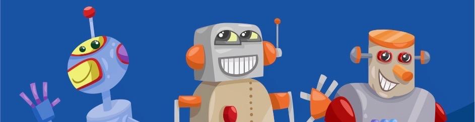 immagine-robot-codice-captcha