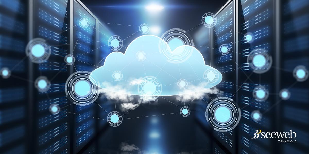 ipfailover-cloud-server