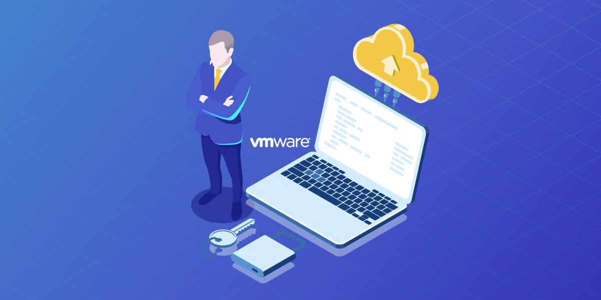 virtual-private-cloud-vmware