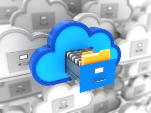 cloud-data-protection