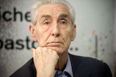 Stefano-Rodotà-Giurista-Italiano-Diritti-Internet
