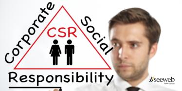 responsabilità-sociale-impresa