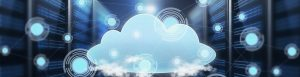 ologramma-cloud-computing-rappresentazione-nome-server