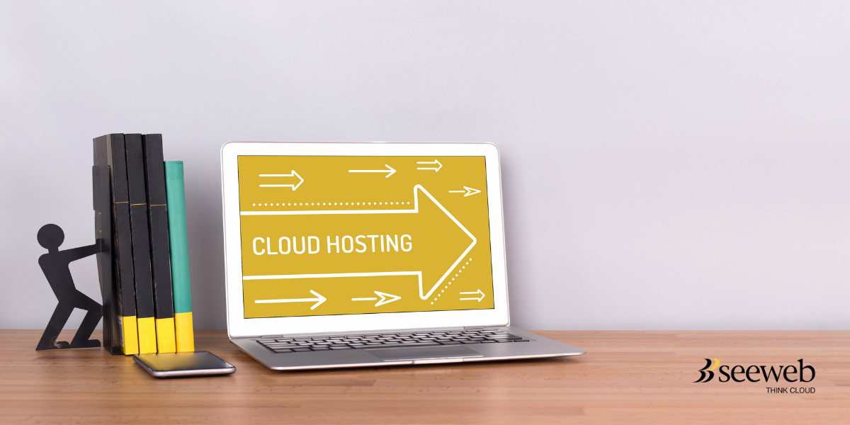 web-hosting-cloud