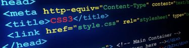 immagine-codice-sviluppatore
